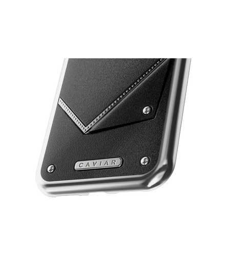 buy iPhone X Case Rock Star