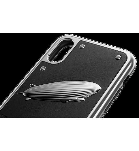 buy Led Zeppelin iPhone X case