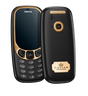 Buy luxury mobile phone