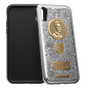 Harry Kane iPhone X case
