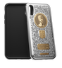 Thomas Muller iPhone X case