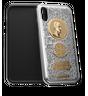 Neymar iPhone X case