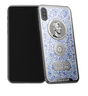 Caviar iPhone X Messi