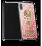 Caviar iPhone X Legends Kane