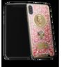 Caviar iPhone X Akinfeev