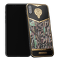 Caviar iPhone X Kuwait