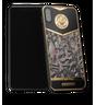 Caviar iPhone X Qatar