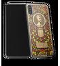 Caviar iPhone X Muller