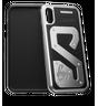 Scorpions iPhone X case