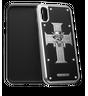 GUNS N' ROSES iPhone X case