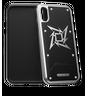 Metallica iPhone X case