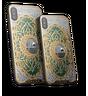 Caviar iPhone Xs Jerusalem Mosque