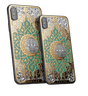 Caviar iPhone Xs Mecca Mosque