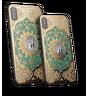 Caviar iPhone Xs Medina Mosque