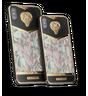 Caviar iPhone Xs Kuwait