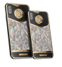 Caviar iPhone Xs Qatar