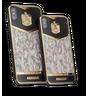 Caviar iPhone Xs United Arab Emirates