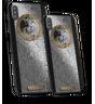 Caviar iPhone Xs Bulat